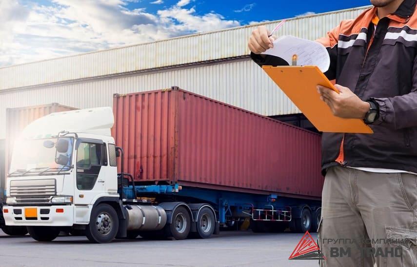 Страхование грузов в Кемерово